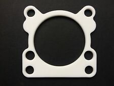 TOYOTA COROLLA 4AGELU / 4AGE THERMAL THROTTLE BODY GASKET  - ThermaTec