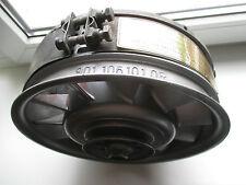 porsche autos lichtmaschinen teile ebay. Black Bedroom Furniture Sets. Home Design Ideas