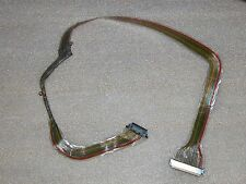 Display Cable 593-0262 rev.C MacBook Pro A1229