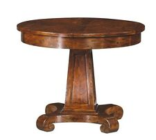 Theodore Alexander Furniture Dining Room An Antique From The Hall CB54018