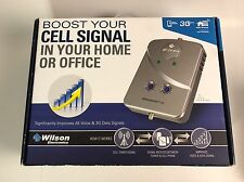 Wilson 3G DT Cellular Phone Signal Booster Kit 463105 460005
