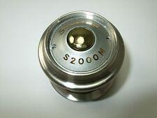 ABU SUVERAN S2000M SPARE SPOOL *** NEW ***