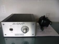 Musical Fidelity X-CAN v3 Headphone Amplifier ~ Exc Condition