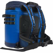 Orca Pod Backpack Cooler