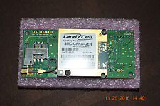 LandCell SMC-GPRS-GEN by Cal Amp SMC Wireless Quad Band GSM/GPRS