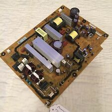 PANASONIC ETX2MM747AFK POWER SUPPLY BOARD FOR TC-P50G10 AND OTHER MODELS