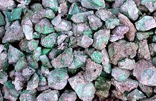 ONE POUND 453 GRAMS Variscite Spiderweb Cabochon Cab Gemstone Gem Stone Rough