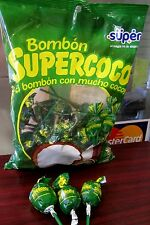BOMBON SUPERCOCO, 24 UNITS