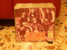 DHAMM - IL CIELO SOTTO - CD SINGOLO SLIM CASE EDIZIONE FUORI COMMERCIO 1997