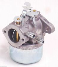 Carburetor Tecumseh 640340 OH195 OH195E OH195EA OH195EP OH195XA OH195XP 23-32