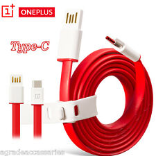 ONE PLUS 2 1+2 MOBILE USB DATA CABLE C TYPE ONEPLUS2  ONEPLUS TWO