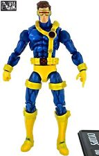 Marvel Universe 2011 CYCLOPS (SERIES 3 #010) - Loose
