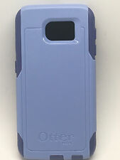 OtterBox Commuter Case for Samsung Galaxy S6 100% Authentic