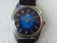 Vintage Shanghai 7120 318 19J Mechanical Manual Used Watch