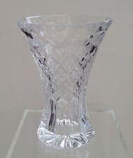 Vintage Royal Brierley Vase