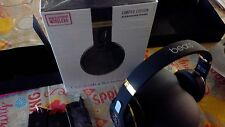 BEATS STUDIO WIRELSS ALEXANDER WANG LIMITED EDITION SEALED REAL DEAL FAST SHIP!!