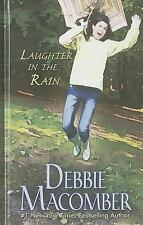 Laughter in the Rain (Thorndike Romance)