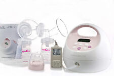 BRAND NEW SPECTRA S2 HOSPITAL STRENGTH BREAST PUMP