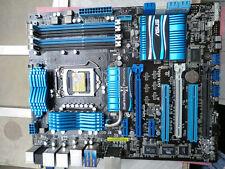 ASUS P8P67 EVO Intel P67 MotherBoard LGA 1155 DDR3