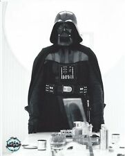 Official Pix 8x10 unsigned Photo Darth Vader Dave Prowse Star Wars
