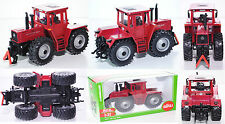 Siku Farmer 3477 Mercedes-Benz MB trac 1800 intercooler 1:32 SSC Sondermodell