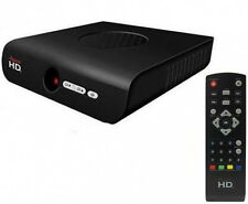 Access Hd 1080d Digital to Analog Converter Box W/Remote and Warranty New