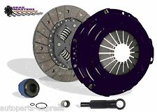 GEAR MASTERS BRAND NEW STAGE 1 CLUTCH KIT FORFORD RANGER 1993-1994 MAZDA B2300