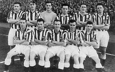 ST MIRREN FOOTBALL TEAM PHOTO 1954-55 SEASON