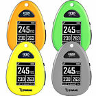 """""""NEW 2016"""" IZZO SWAMI SPORT GOLF GPS RANGEFINDER ALL COLOURS + FREE GIFTS !!!!!!"""