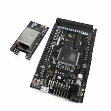 Taijiuino Due Pro R3 With Ethernet PHY Module
