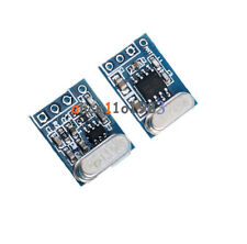 Imported 433MHZ Transmitter and Receiver Module SYN115 SYN480R ASK Wireless NEW