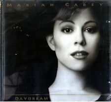 CAREY MARIAH DAYDREAM CD SEALED