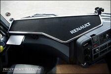 RENAULT T EURO 6   TRUCK TABLE [TRUCK PARTS & ACCESSORIES]