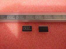 2x ALLEGRO UDN2987LW , LED DRIVER 5V/9V/12V/15V/18V/24V , SOIC-20