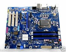 Intel DH77KC Desktop Board LGA1155, ATX, DDR3, Refurbished Board Only