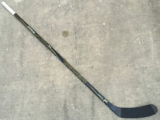 Bauer Supreme Total One 1S Pro Stock Hockey Stick 82 Flex Left P91 Roussel 9230