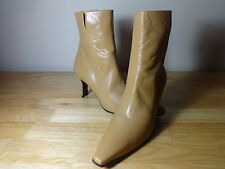 Womens Size 5 Ankle Boots.Retro Stuart Weitzman for Russell & Bromley.Free UKP&P