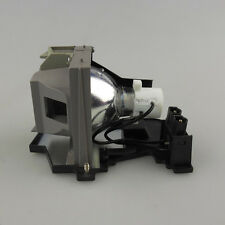 Projector Lamp Module BL-FS180A fit Optoma SP.85E01G.001/DV11 MOVIETIME/DVD100