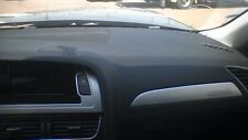 10 11 12 13 14 15 16 AUDI A4 DASH PANEL SDN AND SW 278711
