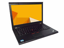 "Lenovo ThinkPad T430s 14"" Laptop PC, Intel Core i7 2.9GHz 8GB  500GB HDD,Win 8.1"
