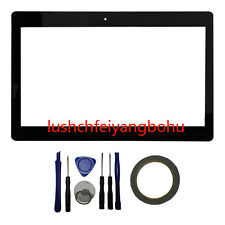 "USA New Touch Screen Digitizer For Nextbook Flexx 10 NXW101QC232 10.1""  Table"