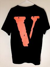VLONE   Friends Tee T Shirt Size XL Ian Connor ASAP Rocky Virgil Abloh Off White