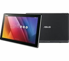"ASUS ZenPad Z300C 10"" Google Android Tablet - 16 GB, 2GB RAM -Black"