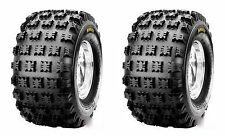 (2) 22-10-10 22x10x10 Cheng Shin C9309 Ambush Rear Race / Desert ATV Quad Tires