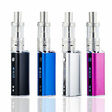 30W/40W Adjustable 2200mAh Shisha E-Pen Electronic Cigarette Vaporizer Kit E-Cig