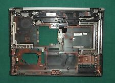 HP Compaq 6730b 6735b Gehäuse / Bottom Case Base Unit  487141-001