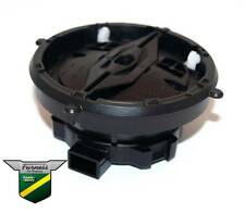 Range Rover L322 & Sport New Genuine Memory Wing Mirror Motor CRP500041