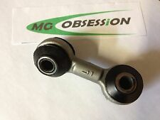 MGF Front Anti Roll Bar Drop Link / Stabaliser Link Passenger Side N/S Brand New