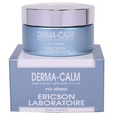 Ericson Laboratoire Derma Calm No Stress Cream E642
