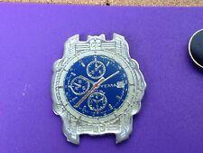 pins pin montre watch yema